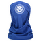 3 PACK Royal Blue - DHS Neck Gaiter - FEDS Apparel