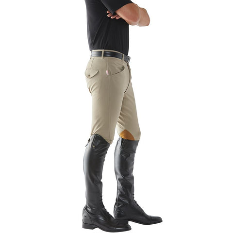 Tailored Sportsmen Men's Breech