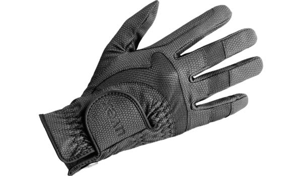I-Performance 2 Gloves