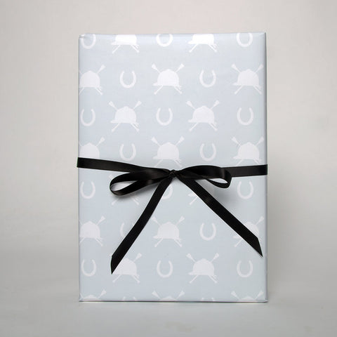 Equestria Wrapping Paper