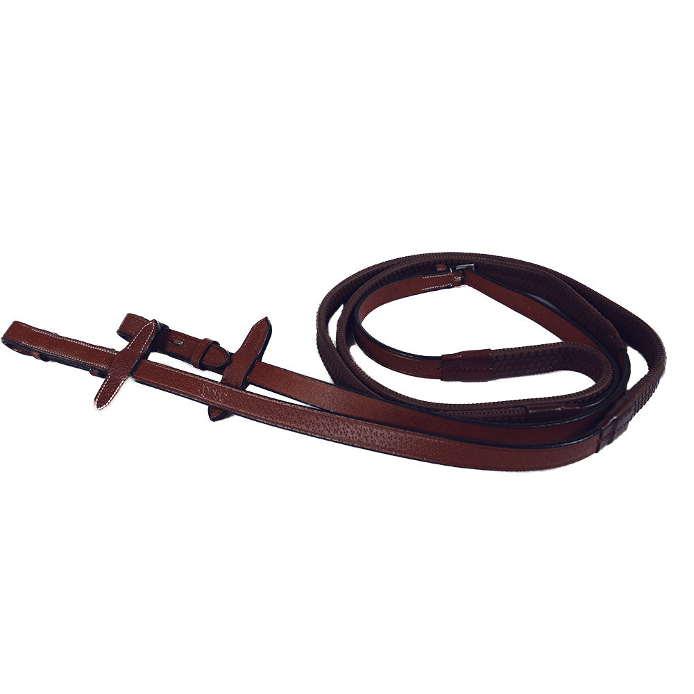 Butet 13MM Reins