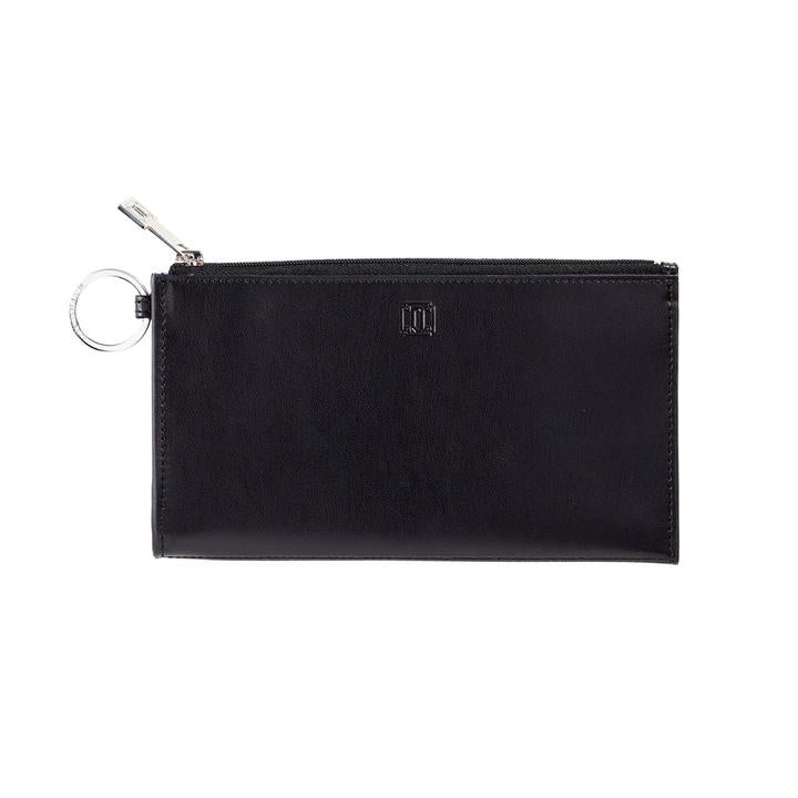 Big-O Ossential Wallets - back in black