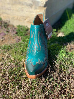 The Dixon by Ariat