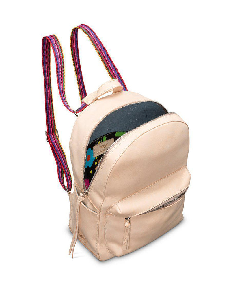Diego Backpack Consuela