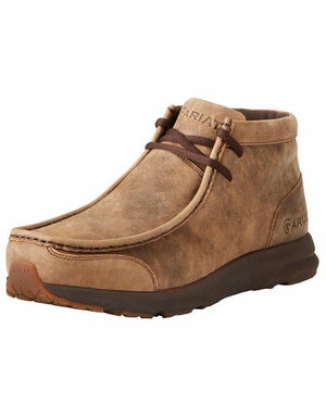 Ariat Mens Spitfire 21723