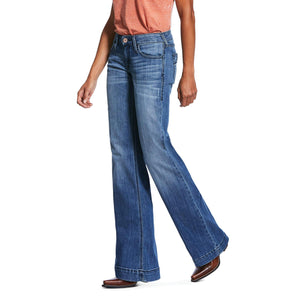 Ariat Eleanor Trouser