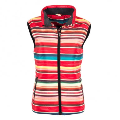 The Sealy vest by STS Ranchwear
