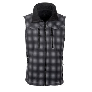 The Perf Vest STS