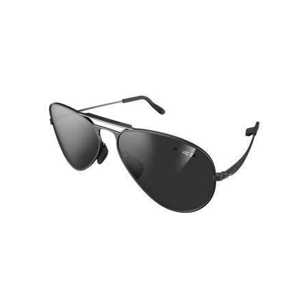 BEX Sunglasses Wesley Black