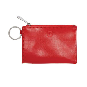 Ossential Card Case - cherry On tOp