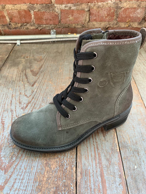 OTBT Country boot
