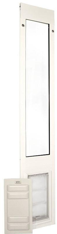 Patio Pacific 01ppc10s-pw Quick Panel 3 - Large With Endu...