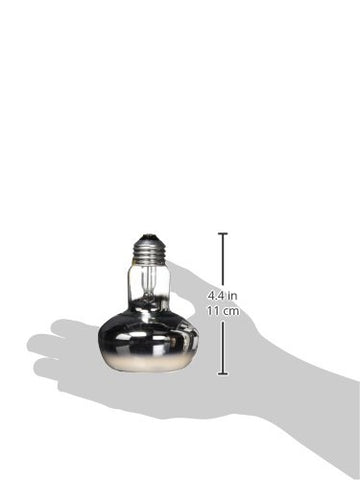 "100 Watt Repti - Bask Inc Day Bulb ""value"" 2pk (SL2-100)"
