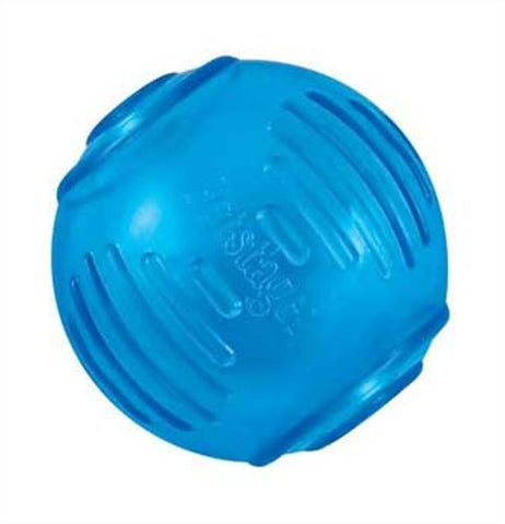 Petstages PS235 ORKA Tennis Ball