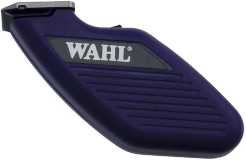 Wahl Pocket Pro Equine Trimmer (9861-630) -Peazz Pet