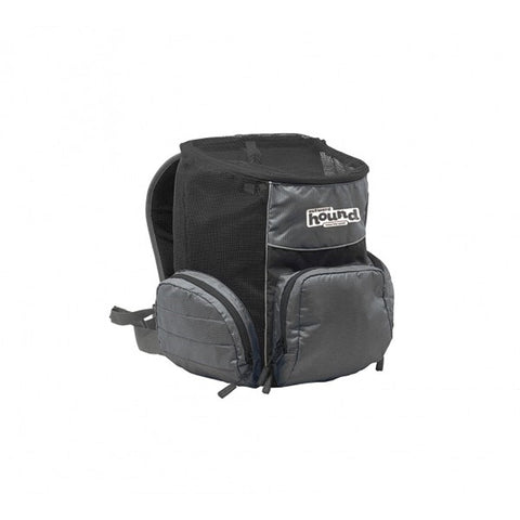 Outward Hound OH21006 Backpack Dog Carrier