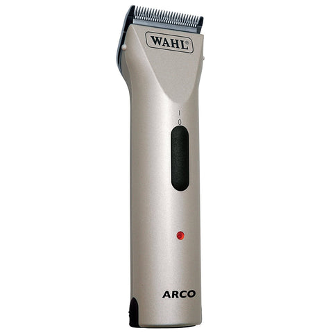 Wahl Arco (moser) Clipper Kit (8786-550) -Peazz Pet
