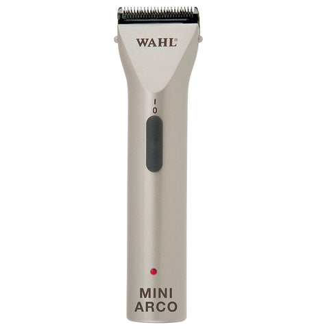 Wahl 8787-450A Mini ARCO Trimmer