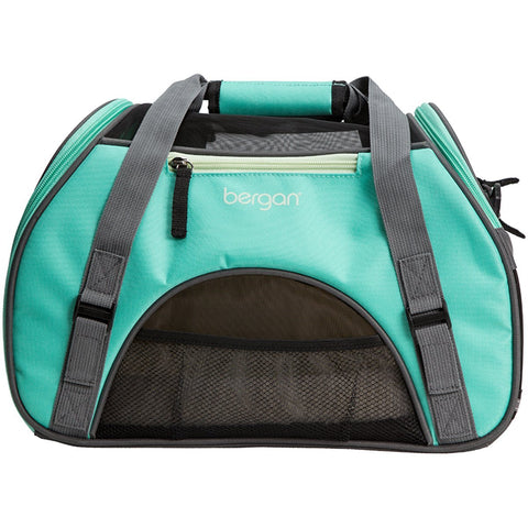 Bergan BER-88913 Pet Comfort Carrier