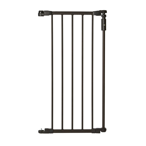 North States NS4938 6-Bar Extension for Extra-Wide Windsor Arch Petgate