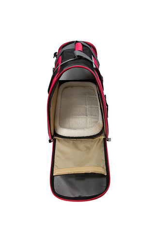 Bergan BER-88921 Pet Comfort Carrier