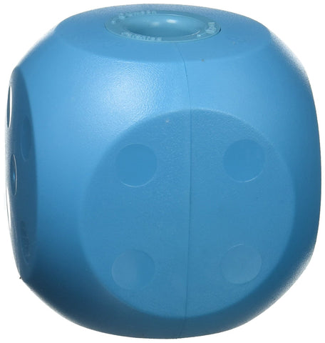 Our Pets DT10493 Dog Buster Food Cube