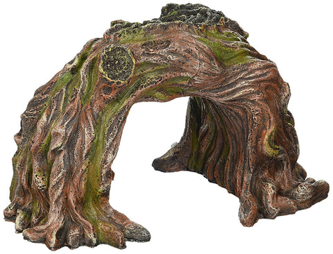 BioBubble BIO-60256400 Decorative Ficus Roots Horizontal
