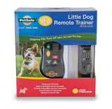 PetSafe PDT00-13410 Little Dog Remote Trainer