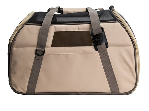 Bergan BER-88919 Pet Comfort Carrier