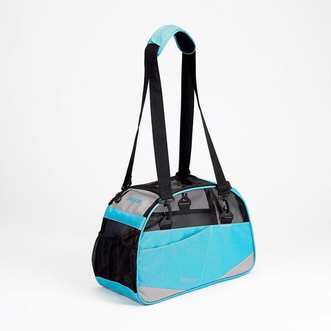 Bergan BER-88674 Voyager Pet Carrier