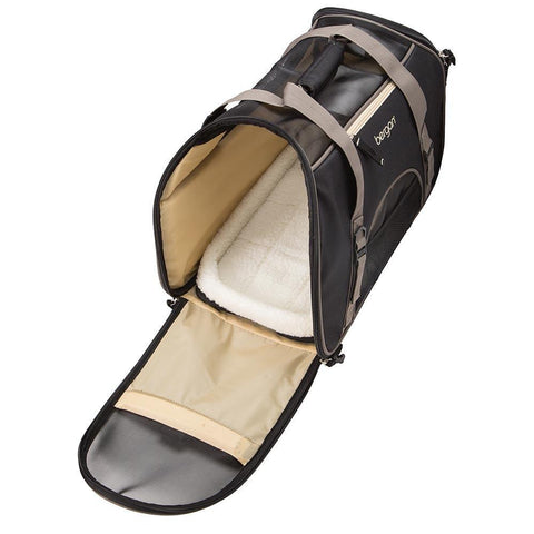 Bergan BER-88918 Pet Comfort Carrier