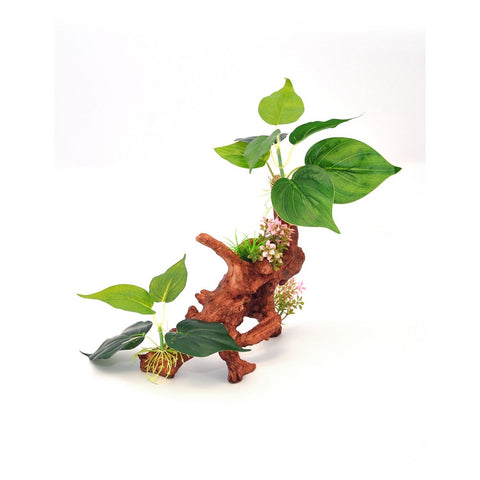 BioBubble BIO-60390500 Decorative Ficus