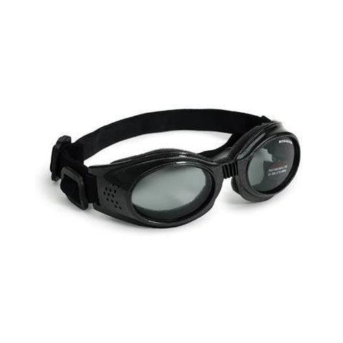 Doggles DGORSM01 Originalz Dog Sunglasses