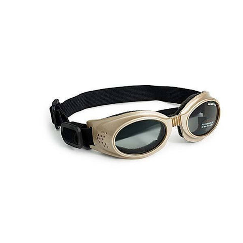 Doggles DGORSM16 Originalz Dog Sunglasses