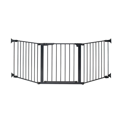 Kidco G3001 Auto Close ConfigureGate Pet Gate