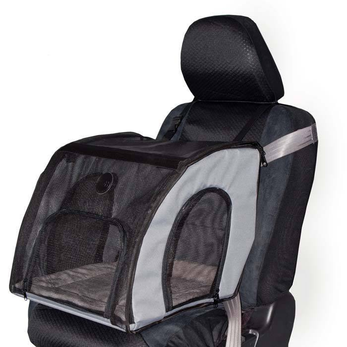 K&H Manufacturing Kh7660 Pet Travel Safety Carrier