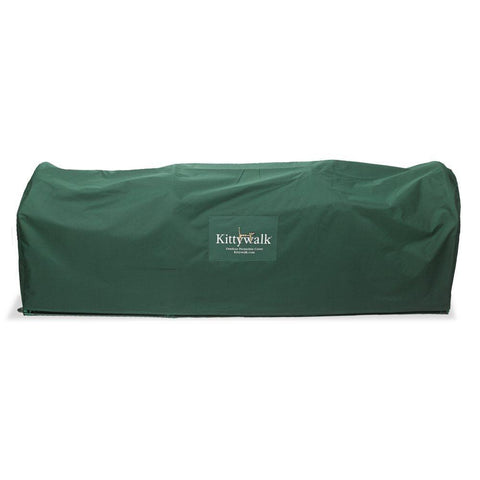 Kittywalk KWDPOPC Outdoor Protective Cover for Kittywalk Deck and Patio