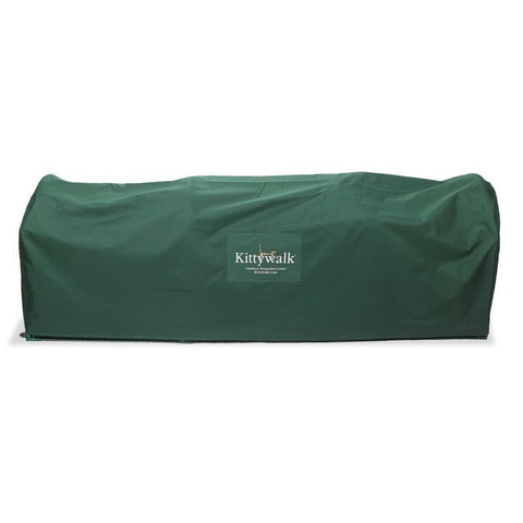 Kittywalk KWLPOTC Outdoor Protective Cover for Kittywalk Lawn Version