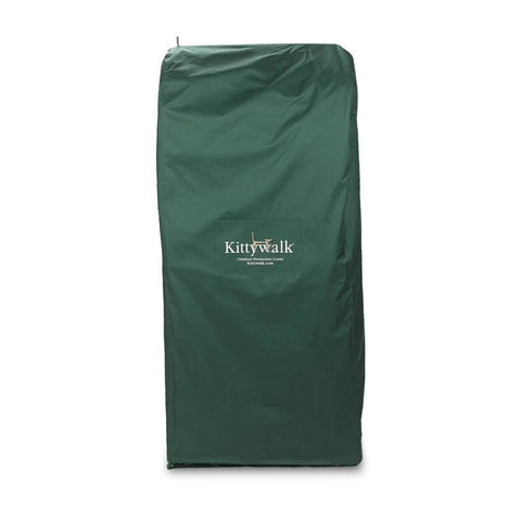 Kittywalk KWPHOPC Outdoor Protective Cover for Kittywalk Penthouse