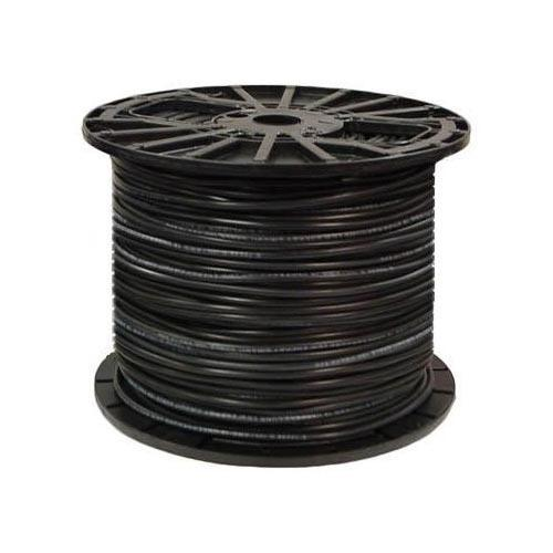 Psusa P-wire-1000 1000' Solid Core Boundary Wire 18 Gauge...