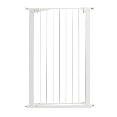 Kidco PG5142 Command Tall Pressure Pet Gate