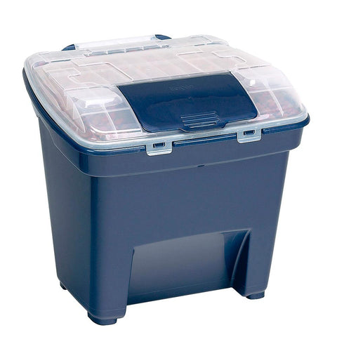 Bergan Smart Storage Large 50 Lbs BER-11718
