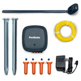 PetSafe RFA-590 Wire Break Locator Kit