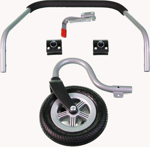 Stroller Conversion Set (DRONSK09) - Peazz Pet