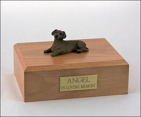 Forever Pets Dachshund, Red Tr200-1844 Figurine