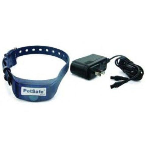 PetSafe PAC00-13631 Elite Little Dog Remote Trainer Add-A-Dog - Peazz.com