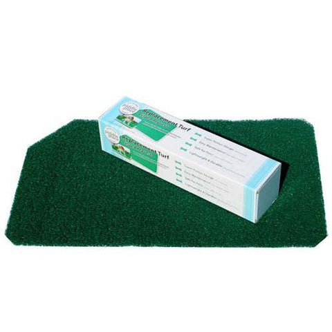 Piddle Place PP-01410 Replacement Turf Pad - Peazz.com
