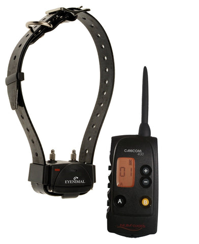 Eyenimal 450RT 450 Elite Remote Trainer - Peazz Pet