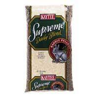 Kaytee Supreme Rabbit Pellets 10lb 4cs (100034082) - Peazz Pet