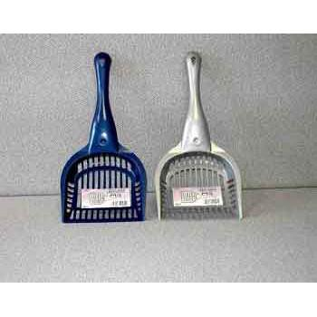 Ls - 1 Litter Scoop (LS-1) - Peazz Pet